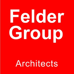 Felder Group Architects Logo